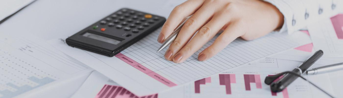Independent Financial Advice &#038; <br> Asset Management